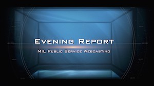 www.EveningReport.nz